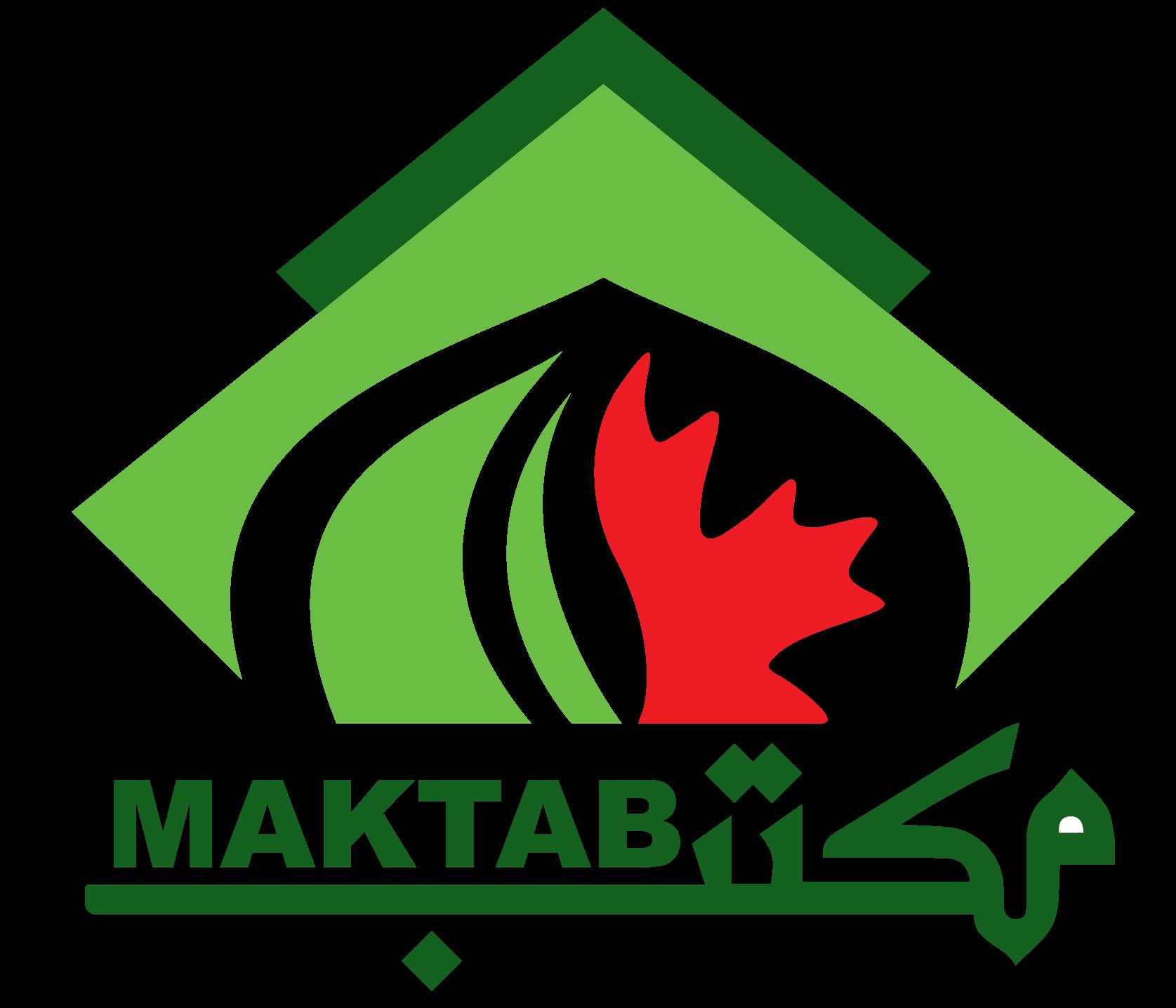 ACIC Maktab